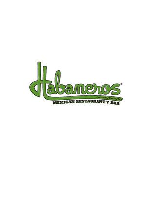Logo Habaneros